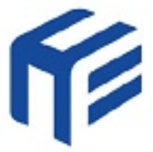 华枫医院检验管理系统 V2.2 官方版