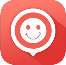松滋100网 V4.5 苹果版
