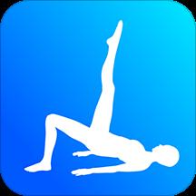 蓝健康复 V4.2.4 苹果版