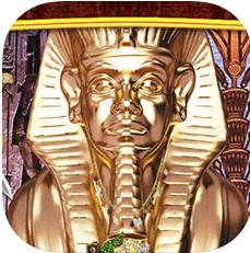 国王的坟墓大揭秘 V1.0 iOS版