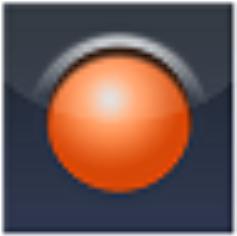 NCH RecordPad(音频录制工具) V7.19 中文绿色版