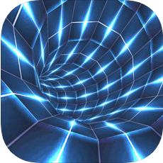 隧道求生3D V1.0 苹果版