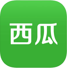 西瓜头条 V3.2.1000 苹果版
