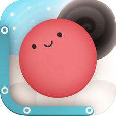 小小星球的故事(Tales of the Tiny Planet) V1.1.2 苹果版