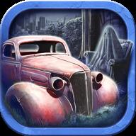鬼城之谜(Ghost City) V2.5 安卓版