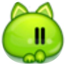 神曲精灵 V5.07 绿色版