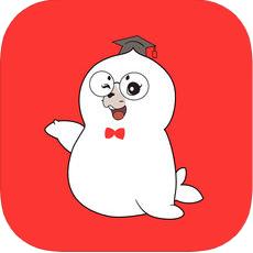 漫学 V1.2.6 苹果版