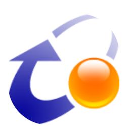 微点系统漏洞修复工具 V1.6 免费版