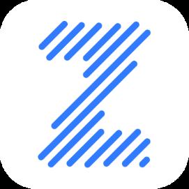 一点点 V1.0 安卓版