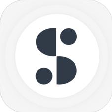 Shots V1.2.1 苹果版