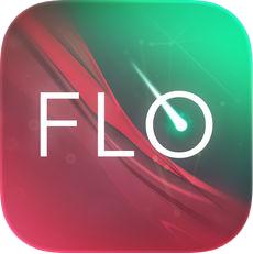 FLO Game V6.1.164 苹果版