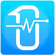 壹大夫 V1.0.4 安卓版