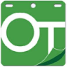 OpenToonz V1.1.2 官方中文版