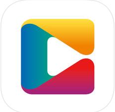 CBox央视影音2019 V4.5.2.0 PC版