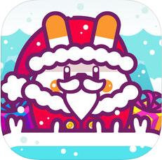 兔子Jump V1.5.3 苹果版