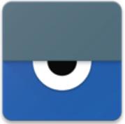 vysor V1.8.2 官方版