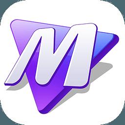 2019艾米直播(午夜私密视频)APP下载 艾米直播2019最新安卓版下载V7.9.0