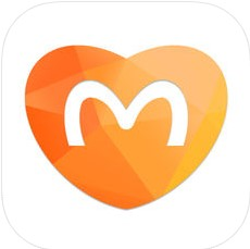 心麦 V1.9.1 苹果版