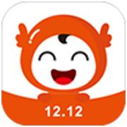 蜜柚生活 V1.0.0 安卓版