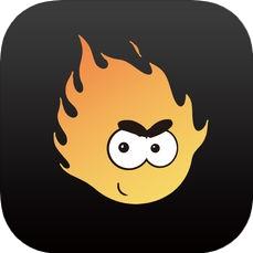 星火考研词汇 V1.0 苹果版