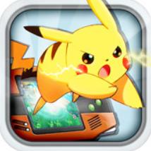 掌机小精灵游戏下载-掌机小精灵安卓版最新下载