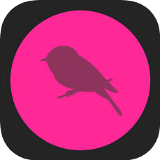TaoMix V1.1.22 安卓版