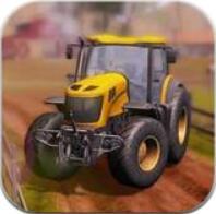 农场模拟器2018 V1.0 安卓版