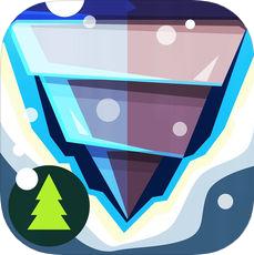 Drilla: Idle Gold Miner Game V7.12.1 苹果版