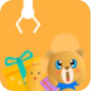 童趣抓娃娃 V2.2.1 安卓版