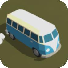 驾驶技巧 V1.0 安卓版