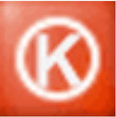 AutoPowerOptionsOK(电脑省电软件) V1.11 官方版