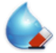 ThunderSoft Video Watermark Remove(视频水印去除软件)
