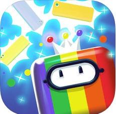二柱子的彩色梦 V1.0 苹果版