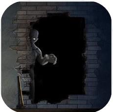 鬼影重重3 V1.0 苹果版