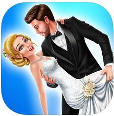 梦幻婚礼策划师 V1.0.9 苹果版