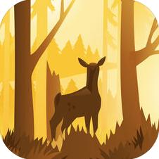 Wildfulness 2 V2.2 苹果版