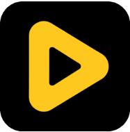 葡萄影视 V1.0 安卓版