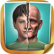 人类生活(Human Life) V 1.0 苹果版
