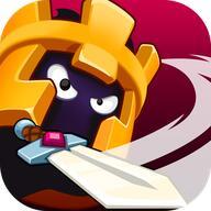 地牢国王 V2.0.3 安卓版