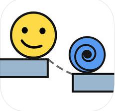 黑洞之路 V1.0.2 苹果版