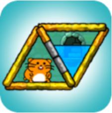 被困的仓鼠 V1.2.3 安卓版