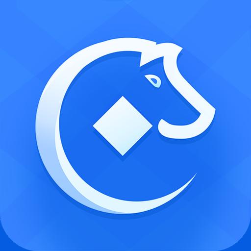 小马钱包 V1.0.1 安卓版