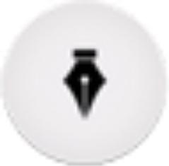 Hellohao翻译工具 V2.0.1 绿色免费版