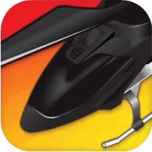 遥控直升机控制器(HeloTC) V3.02 安卓版