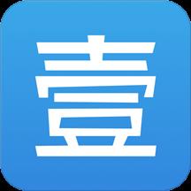 壹心理 V5.3.3 苹果版
