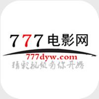 777电影院网在线观看安卓版