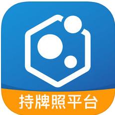 网金社 V4.0.2 苹果版