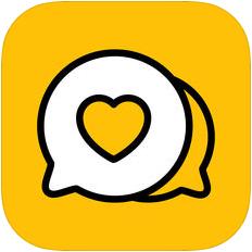 恋爱圈 V2.1.0 苹果版