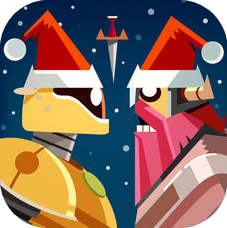 雷鸣风暴王国战争(Stormbound: Kingdom Wars) V1.3.5 苹果版