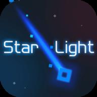 星光 V1.0.0 安卓版